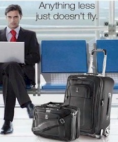 crew 8 by travelpro click here - Travel Pro Luggage